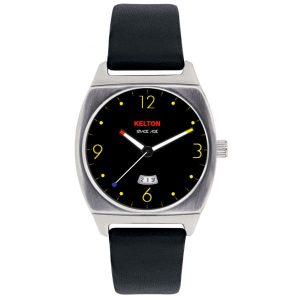 montre space age kelton